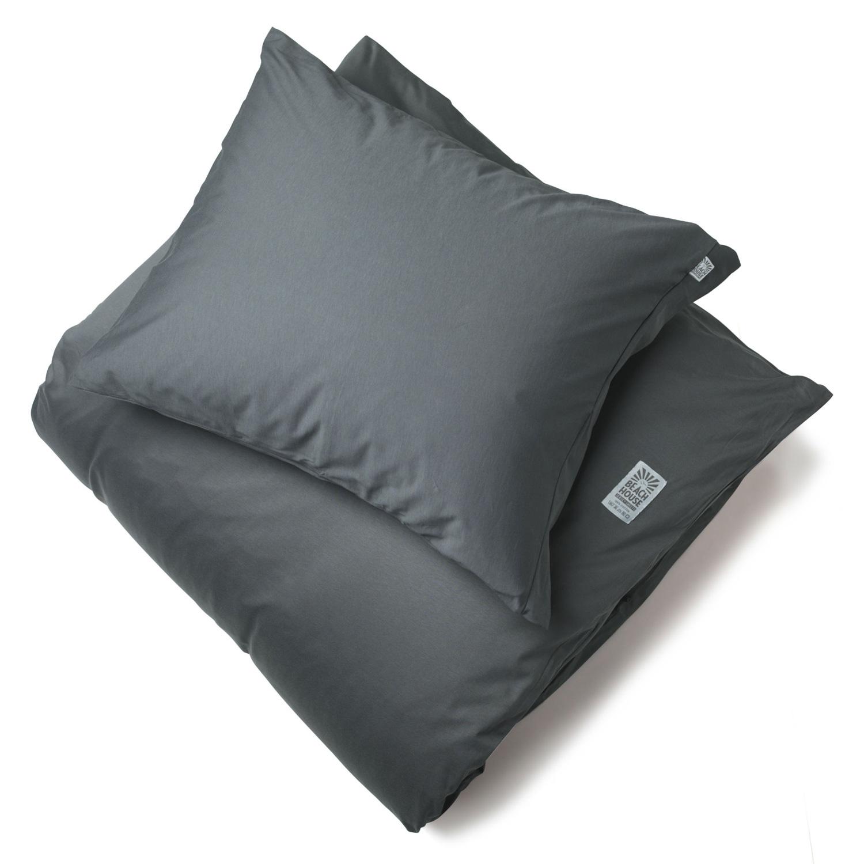 Kjøp dynetrekk sengesett på nett i nettbutikk