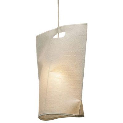 Take Away lampe