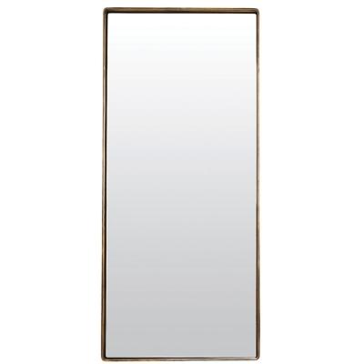 Bilde av Refleksion speil, messing