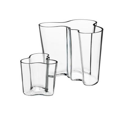 Bilde av Aalto vase, gavesett