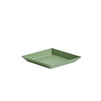 Bilde av Kaleido brett XS, olivengrønn