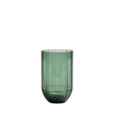 Bilde av Colour vase M, grønn