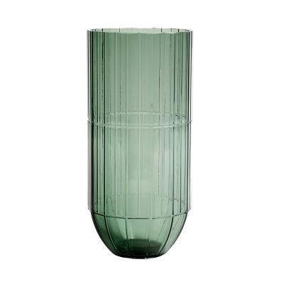 Bilde av Colour vase XL, grønn