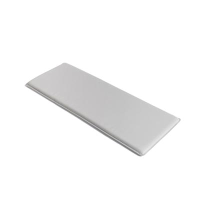 Bilde av Palissade sittepute Dining benk, sky grey