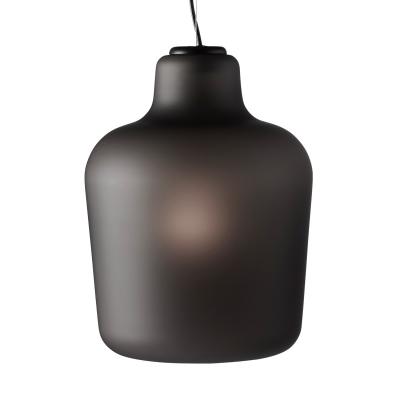 Bilde av Say My Name taklampe, matt grå