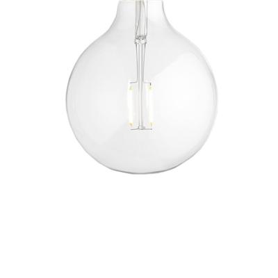 Bilde av E27 ekstra lampe LED