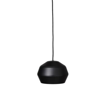 Bilde av Edge taklampe, svart