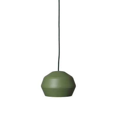 Bilde av Edge taklampe, grønn