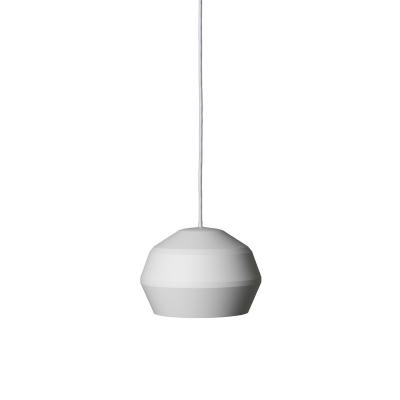 Bilde av Edge taklampe, hvit