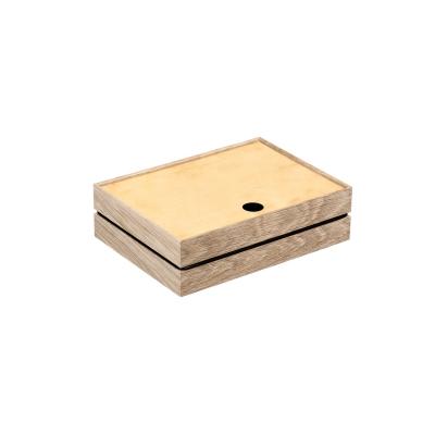 Bilde av Organise oppbevaringsboks, small box