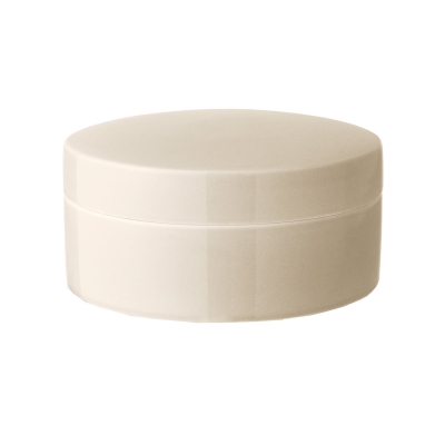 Jar low eske M, cream thumbnail
