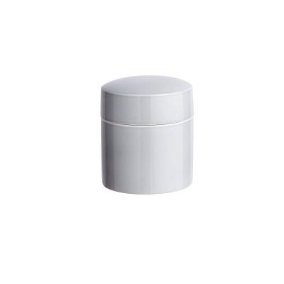 Jar tall eske S, concrete thumbnail