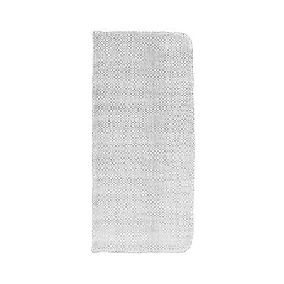 Bilde av Coon sittepute 117x48, grå