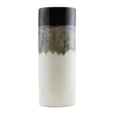 Bilde av Eng vase, mocha