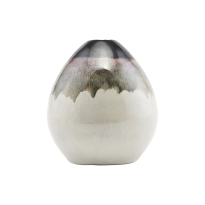 Bilde av Baby vase, mocha