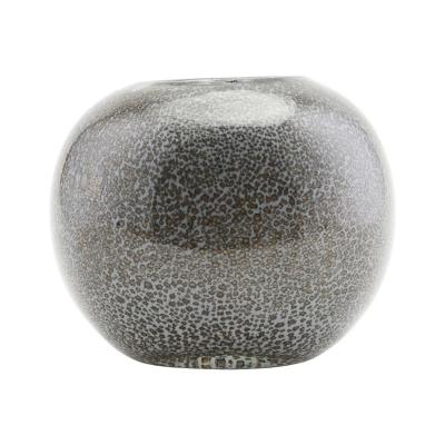 Bilde av RD vase, brun