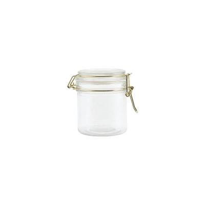 Bilde av Vario oppbevaringsglass M