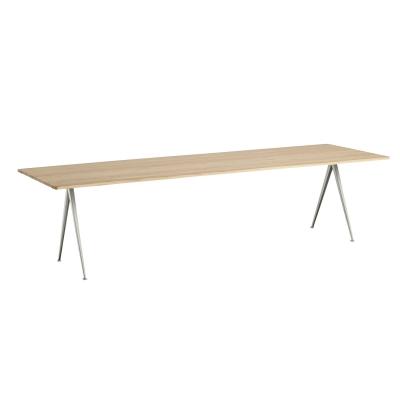 Bilde av Pyramid table 02 300x85, beige frame/matt