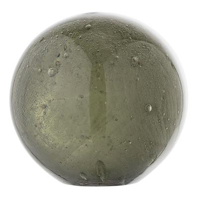 Bilde av Condensation kule, grønn