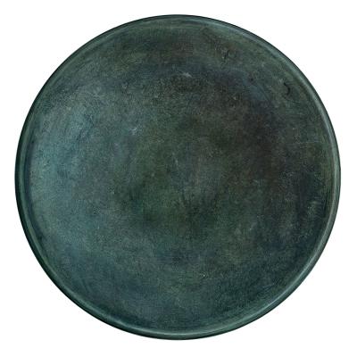 Bilde av Ancient brett, grønn/patina