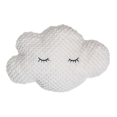 Bilde av Cloud pute 30x45, hvit