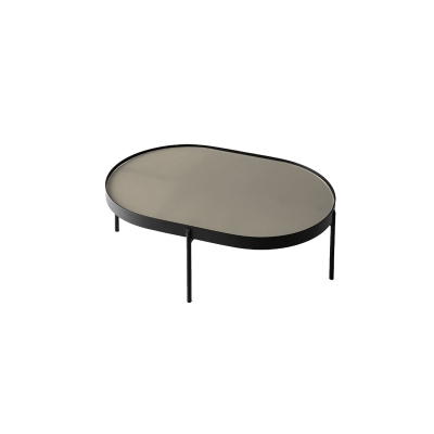 Bilde av No No table sofabord S, beige