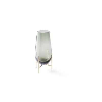 Bilde av Échasse vase S, smoked