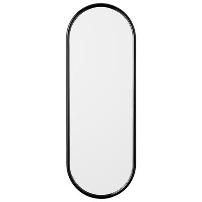 Bilde av Angui speil medium, black