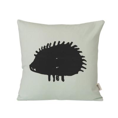 Bilde av Hedgehog pute