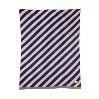 Bilde av Little Stripe teppe