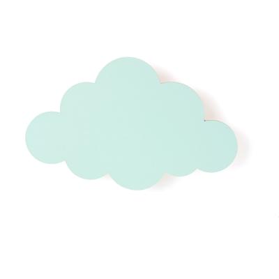 Bilde av Cloud lampe, mint