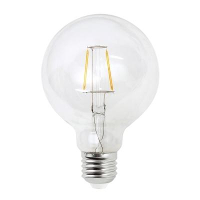 Bilde av LED globe 95 dimbar E27