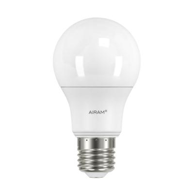 Bilde av LED A60 E27 5,5W, 4-pk