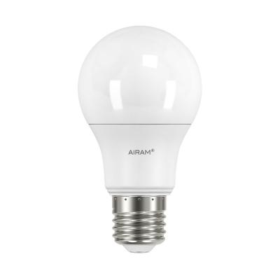 Bilde av LED A60 E27 9,5W, 4-pk