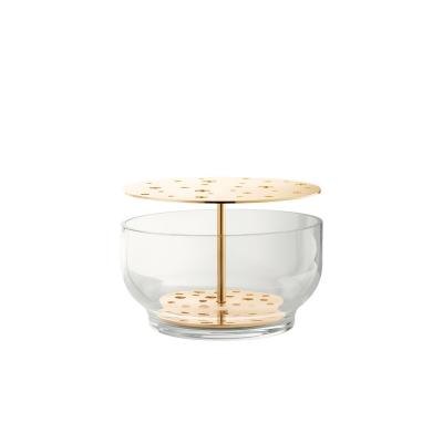Bilde av Ikebana vase, L