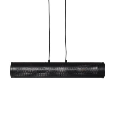Bilde av Ooze taklampe, svart