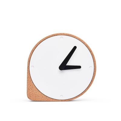 Bilde av Clork klokke, natur