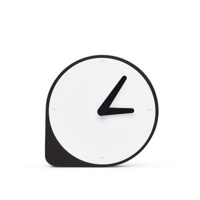 Bilde av Clork klokke, svart