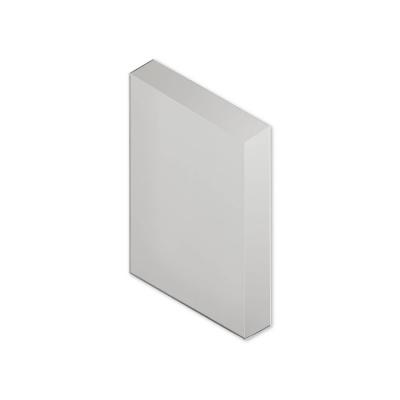 Bilde av Facett speil S, sølv