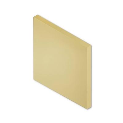 Bilde av Facett speil M, gull