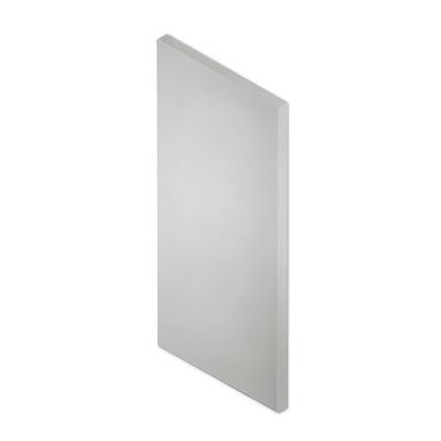 Bilde av Facett speil L, sølv