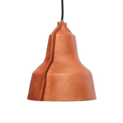 Bilde av Lloyd taklampe, brun