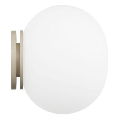 Bilde av Glo-Ball mini tak-/vegglampe