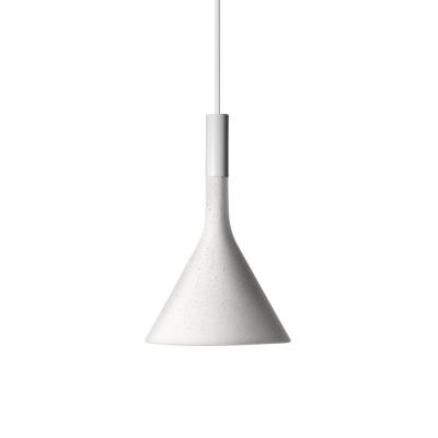Bilde av Aplomb mini taklampe, hvit