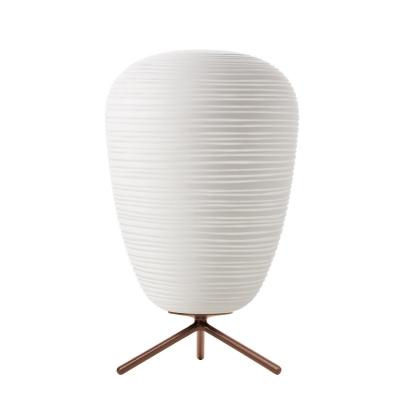 Bilde av Rituals 1 bordlampe, hvit