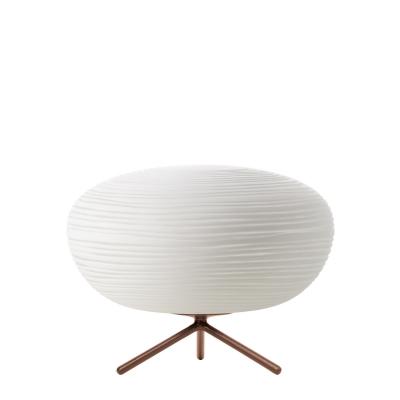 Bilde av Rituals 2 bordlampe, hvit