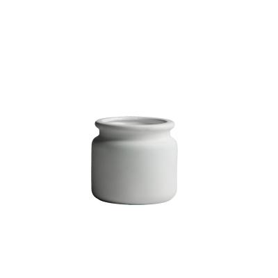 Bilde av Pure krukke mini, hvit