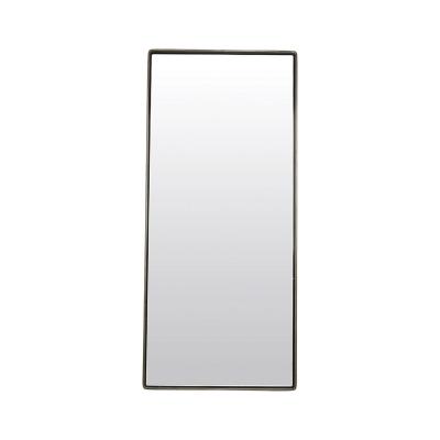 Bilde av Refleksion speil, svart
