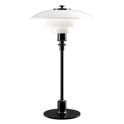 PH 31/2-21/2 bordlampe, svart thumbnail