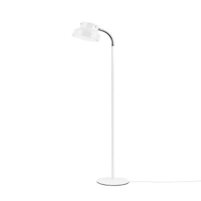 Bilde av Bumling mini golvlampe, hvit